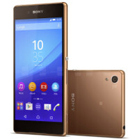 First Sony Xperia Z3+ benchmarks crop up, flagship posts unimpressive results