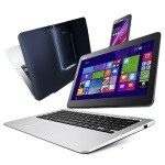 5 smartphones and tablets that sing the awkward tale of dual-booting Android & Windows devices