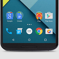 Android M release date: developer preview to launch today, final build in late 2015
