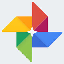 Overhauled Google Photos is announced: managing, editing, and sharing images made easy