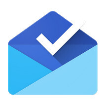 Inbox by Google drops invites, scores new features, and now works in concert with Google Keep
