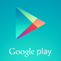 Google Play improvements mean smarter search, easier parental control