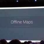 Google Maps will get full blown offline search and side-by-side navigation