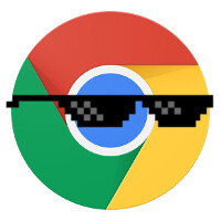 Google Chrome to improve browsing with Network Quality Estimator and Offline mode