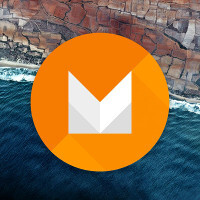 Android M in pictures: Sneak an early peek into the next major update