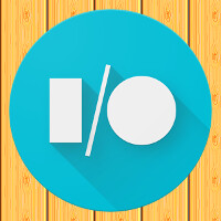 Before the final release of Android M, there will be two Developer Preview updates