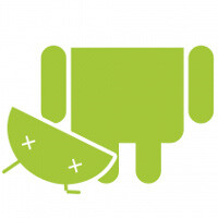 Stock Android is dead