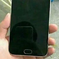 Surprise, surprise - Meizu's m1 note 2 leaks, appears to have fingerprint sensor