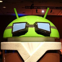 Google I/O review: ATAP – a small band of pirates, all the Android, and storage wars