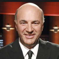Shark Tank's Mr. Wonderful says BlackBerry's new phones are not getting any traction