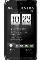 UPDATED:AT&T to launch HTC Tilt 2 on October 6th?