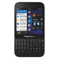 Telus BlackBerry Q5 on sale for just $80 USD from Best Buy Canada