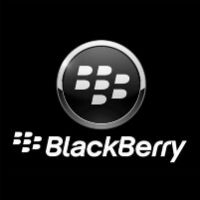 Morgan Stanley rates BlackBerry's shares as an