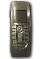 New Nokia 9300i Communicator scored FCC approval
