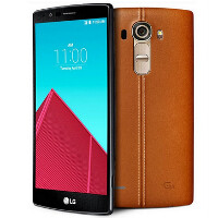 Mid June launch for the LG G4 in India; pre-order now and receive your phone from a Bollywood legend