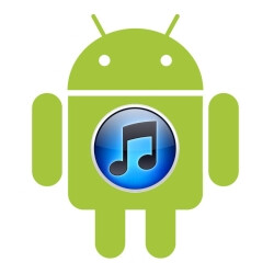 How to import your iTunes music library to your Android device using Google Play Music