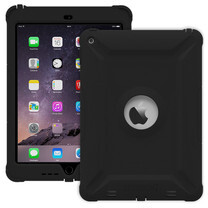 10 Incredibly Tough Rugged Ipad Air 2 Cases