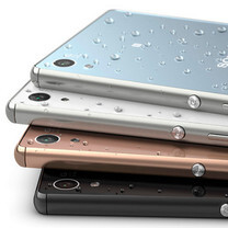 Android M, the Xperia Z3+, and is Huawei making a Nexus phone?: Weekly news round-up