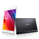 ASUS announces ZenPad tablets with Android Lollipop and Intel circuitry