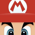 Nintendo's next console to be an Android games machine?