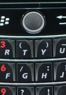 Trackball issues on BlackBerry Tour no longer a problem - says Verizon & Sprint