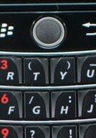 Trackball issues on BlackBerry Tour no longer a problem - says Verizon & Sprint