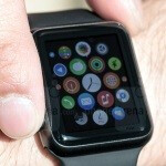 How to coax better battery life out of the Apple Watch