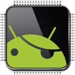 Root Booster optimizes your Android system into peak performance