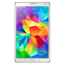 Android 5.0.2 Lollipop rolls out OTA for the Samsung Galaxy Tab S 8.4 LTE on Verizon