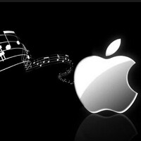 WSJ: Apple to charge $10 a month for its new streaming music service