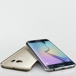 Samsung on track to sell 50 million Galaxy S6 and 6 edge units this year, says research firm