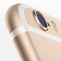 Shot on iPhone 6: Apple picks awesome user-recorded videos to show what the camera is capable of