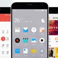 Meizu M2 Note scores less than its predecessor on AnTuTu