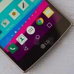 LG starts unlocking smartphone bootloaders, EU LG G4 first in line