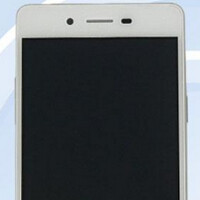 TENAA certifies unannounced Oppo A51; device features Snapdragon 410 SoC