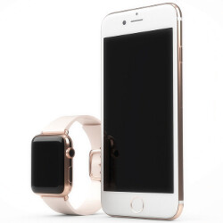 Apple iPhone 6s may come with a 1080p display, 6s Plus could boast a 2K panel
