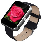 5 Apple Watch clones that range from visually offensive to
