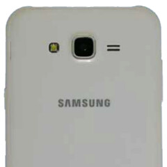 Samsung's Galaxy J5 and J7 will include the Galaxy S6's TouchWiz UX
