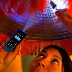 Nokia phones live on: Microsoft intros a new Nokia 105