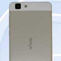 Vivo X5 Max Platinum Edition features a 4150mAh battery, MediaTek chipset