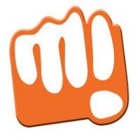 Micromax unveils 8-inch slate in India, priced at $141 USD