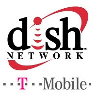 WSJ: T-Mobile, Dish Network in merger talks