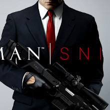 'Hitman Sniper' hits for iOS and Android at long last, this time as a paid title