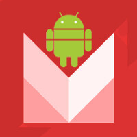 Did you like Android M and the proposed changes it's set to bring to market? (poll results)