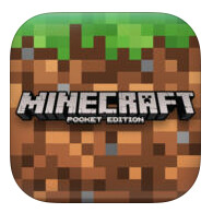 Minecraft Pocket Edition scores a major update - lots of new content and features in tow