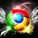 How to speed up Chrome on Android by making it eat up less RAM