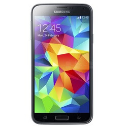 Samsung reportedly preparing Galaxy S5 Neo with new processor and improved front-facing camera