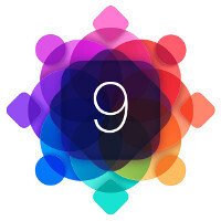 These 4 iOS 9 concept videos propose some awesome changes
