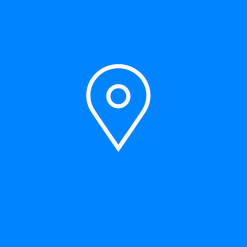 Facebook Messenger now comes with an improved location sharing system