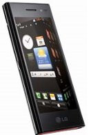 LG New Chocolate BL40 to start selling between $33 to $211 in the UK